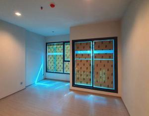 ขายคอนโดพระราม 9 เพชรบุรีตัดใหม่ : ขายขาดทุน Life Asoke Rama9 ราคา 2.89 ล้านบาท ห้องใหม่ ชั้น 25+ ติดต่อ 0869017364