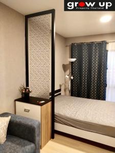 เช่าคอนโดสำโรง สมุทรปราการ : GPR11301  : Lesto Condo  For Rent 7,000 bath💥 Hot Price !!! 💥