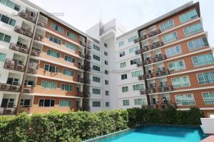 For SaleCondoSukhumvit, Asoke, Thonglor : Urgent sale, Hot Deal, 1 bedroom, 49 sq.m., beautiful view, Condo One Thonglor.