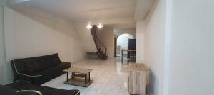 For RentTownhouseOnnut, Udomsuk : Townhouse for rent/sale, new condition, On Nut 50