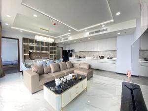 เช่าคอนโดอ่อนนุช อุดมสุข : [For Rent]🔥 ห้องใหญ่ม๊าก แต่งสวย เห็นวิวได้จากทุกมุมห้อง เดินทางสะดวกใกล้ Bts เฟอร์นิเจอร์ครบ พร้อมเข้าอยู่❗️Whizdom Inspire