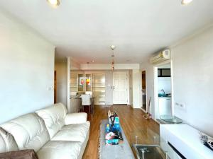 For RentCondoSapankwai,Jatujak : Condo for rent, Lumpini, Phahon Pradipat, 2 bedrooms, 2 bathrooms, size 66 sqm, price 22000 per month, near BTS Saphan Khwai, Saphan Khwai intersection, room on the 10th floor, Pradipat road view, fully furnished, built-in 3 air conditioners and Mitsubish