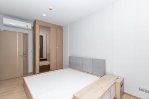 For RentCondoOnnut, Udomsuk : KAWA Haus Onnut T77 for Rent – BTS Onnut 1.6 Kilometers – Unit 50.72 Sq.m. 13827