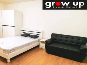 For RentCondoChengwatana, Muangthong : GPR11310 : SUPALAI LOFT CHAENG WATTHANA Supalai Loft Chaengwattana For Rent 8,000 bath💥 Hot Price !!! 💥