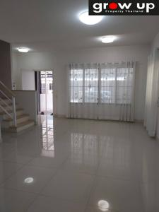 For RentHouseNawamin, Ramindra : HR027 : The Connect Village Watcharaphon For Rent 15,000 bath💥 Hot Price !!! 💥