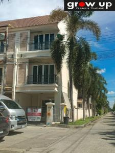 For RentHouseKaset Nawamin,Ladplakao : HR029 : Casa City Nuanchan Village 2 For Rent 22,000 bath💥 Hot Price !!! 💥