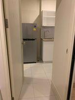 เช่าคอนโดลาดกระบัง สุวรรณภูมิ : 🔥ปล่อยเช่า ไอคอนโด กรีนสเปซ สุขุมวิท 77 ห้องสวย เครื่องใช้ไฟฟ้าครบ พร้อมเข้าอยู่ ด่วนน🔥