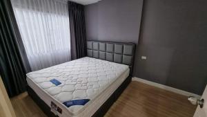 For RentCondoSukhumvit, Asoke, Thonglor : For rent 13,000.- Condo The Nest Sukhumvit 22