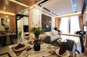 For RentCondoWitthayu,Ploenchit  ,Langsuan : Condo for rent: Noble Ploenchit *Nice room with private elevator* Next to BTS Ploenchit