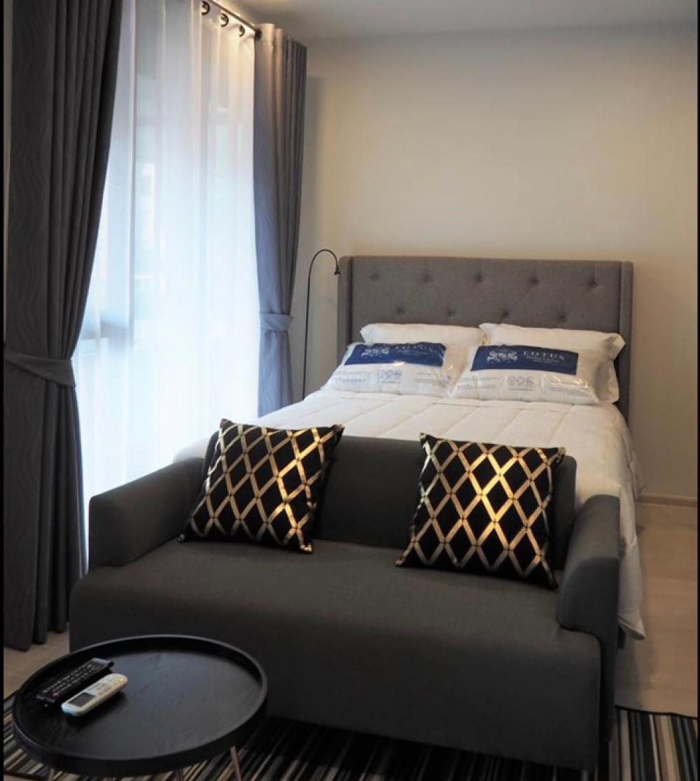 For RentCondoNana, North Nana,Sukhumvit13, Soi Nana : 🔥For rent, new room, Venio Sukhumvit 10, special price 🔥