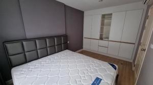 For RentCondoSukhumvit, Asoke, Thonglor : Condo for rent The Nest Sukhumvit 22