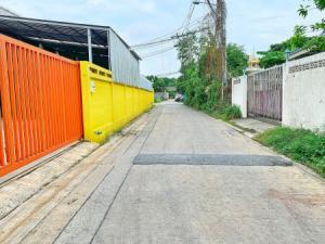 For RentWarehouseVipawadee, Don Mueang, Lak Si : For rent warehouse 1000 sqm. Home office, warehouse, Chaeng Watthana, Vibhavadi