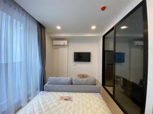 For RentCondoSukhumvit, Asoke, Thonglor : Noble Ambience Sukhumvit 42 For Rent
