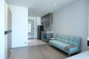 For RentCondoSukhumvit, Asoke, Thonglor : RTM ready for rent, good price, make an appointment to see the room 0655203789