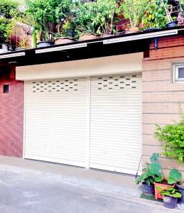 For RentRetailRatchadapisek, Huaikwang, Suttisan : 2473-A😊 For RENT Shop for rent🚄near MRT Huai Khwang🏢Pracharat Bamphen🔔Usable area:70.00 sq.m.💲Rent:15,000฿📞O86-454O477✅LineID:@sureresidence