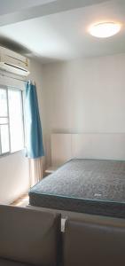 For RentCondoRama9, RCA, Petchaburi : For rent 8,000📣 1 bedroom Aspace Asoke ratchada MRT Rama 9. Fortune discount from 13,000 ✅ 35 sq m. Beautiful room, newly renovated. Floor 12. Building (e) ✅ size 1 bedroom, 1 bathroom, 1 balcony, 1 living room, separate section ✅ Aspace Asoke ratchada, b