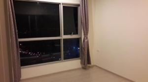 For SaleCondoThaphra, Wutthakat : [Condo for sale] Aspire Sathorn–Taksin Timber Zone
