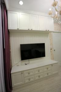 For SaleCondoBangna, Lasalle, Bearing : For sale below cost: New IDEO MOBI SUKHUMVIT EASTGATE 1 bedroom
