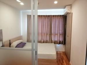 For RentCondoBang kae, Phetkasem : For rent, Lumpini Ville Ratchaphruek-Bangwaek 📍💥 in advance 1 insurance 1 pay 12,000 you can stay 💥