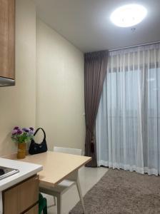 For RentCondoOnnut, Udomsuk : For rent/for rent condo ideo mix Sukhumvit 103   price/price at 10500baht