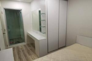 For SaleCondoRama5, Ratchapruek, Bangkruai : [Condo for sale] Sammakorn S9 Condominium