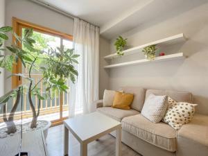 For RentCondoOnnut, Udomsuk : 🔥🔥Hot Deal!🔥🔥 For rent The Base Sukhumvit 50, 32 sqm., 2nd floor, 1 bedroom, 1 bathroom, BTS On Nut [Code:A280]