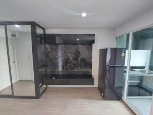 For RentCondoOnnut, Udomsuk : 🔥🔥Hot Deal!🔥🔥 Rent!! Regent home 97/1, 28 sqm., 7th floor, 1 bedroom, 1 bathroom (BTS Bangchak)[Code:A257]