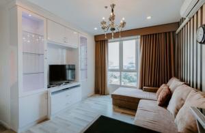 For SaleCondoEakachai, Bang Bon : W152# Condo for sale, Condo The Key. Sathorn-Ratchapruek, 2 bedrooms, next to BTS Wutthakat.