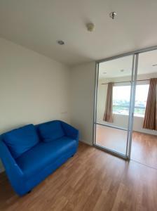 For RentCondoBang kae, Phetkasem : For rent Lumpini Park Petchkasem 98 🎉🔥 Rental fee 5,500 baht / month 💵 including central 🔥