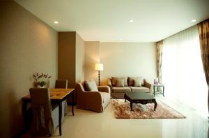 For RentCondoNana, North Nana,Sukhumvit13, Soi Nana : For RENT [ The Prime 11 condo ] Large 1 bedroom unit near BTS Nana