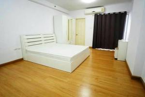 For SaleCondoRama5, Ratchapruek, Bangkruai : [Condo for sale] Supalai Park Tiwanon