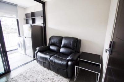 For RentCondoBangna, Lasalle, Bearing : RENT OUT -- Villa Lasalle fully furnished (near BTS Bearing, St.Andrews Intl School Sukhumvit 107, BangkokPatana School)