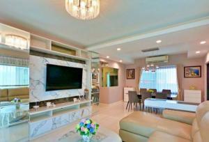 For RentHouseBangna, Lasalle, Bearing : 💥Single house for rent at Manthana 1 Bangna km.7 near Mega Bangna💥