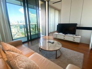 For RentCondoWongwianyai, Charoennakor : 💥Banyan Tree Residences Riverside Condominium Bangkok for RENT near ICONSIAM💥* 1 Bedroom Super Luxury Condo for Rent **