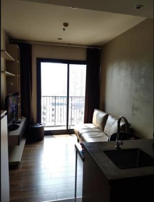 For RentCondoSapankwai,Jatujak : JE215 Condo for rent ONYX🚆 near BTS Saphan Khwai 200
