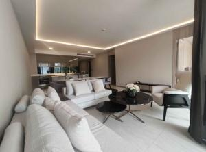 For RentCondoSukhumvit, Asoke, Thonglor : Urgent >>> family condo 3bedroom Covid price