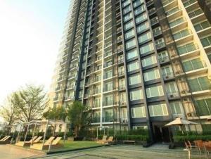 For RentCondoSukhumvit, Asoke, Thonglor : 🔥HOT PRICE RENTAL, 2 bedrooms, 2 bathrooms - 40,000, close to BTS Thonglor skywalk🔥