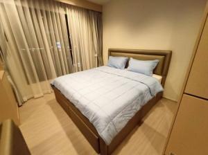 For RentCondoRama9, RCA, Petchaburi : Urgent rent, leaked room, beautiful decoration, great view, plus super hot price Life Asoke-Rama 9