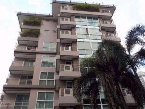 "For SaleCondoSukhumvit, Asoke, Thonglor : Owner rushed to sell Hot Deal ""2 bedroom"" Serene Place."