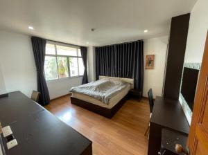 For RentCondoRatchadapisek, Huaikwang, Suttisan : ห้องใหญ่มากกก กลางกรุงรีสอร์ท รัชดาซอย7 ห้องใหญ่ ตกแต่งสวย ขนาด 51ตร.ม ชั้น 5 ตึกB3 ปล่อยเพียง 14,000/เดือน มาไวไปไวนะครับ รีบจองนะงับบ๊อกซิ่งแนะนำ