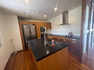 For RentCondoSukhumvit, Asoke, Thonglor : Silver Heritage Sukhumvit38 Rent!!! Hot Price 75,000 ฺBaht , Big size 151 sqm , 2 bed 2 bath , Please contact.