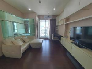 For SaleCondoSukhumvit, Asoke, Thonglor : 🔥 Ivy Thonglor is ready to end every deal. Want to sell quickly. 🔥 1 bedroom, 1 bathroom, 43 sq m. Fully furnished room, ready to move in. You can make an appointment to see. Call 065-979-5246 poster.