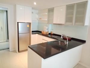 For RentCondoSukhumvit, Asoke, Thonglor : 3625-A😊 For RENT 1 bedroom for rent 🚄 near BTS Ekamai 🏢 Le Nice Ekamai Le Nice Ekamai 🔔 Area: 50.50 sq m Rent: 23,000฿📞O88-7984117,O65-9423251✅LineID:@sureresidence