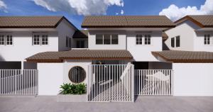 For SaleTownhousePattanakan, Srinakarin : 🔥Townhouse Pattanakarn, new renovation, minimal style