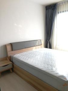 For RentCondoRama9, RCA, Petchaburi : Condo For Rent LIFE ASOKE Near by Mrt Petchaburi