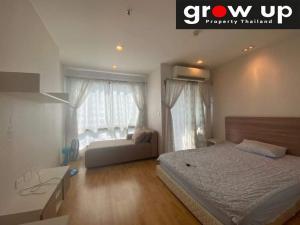 For RentCondoRama9, RCA, Petchaburi : GPR11314 :CASA CONDO Asoke-Din Daeng (Casa Condo Asoke-Din Daeng) For Rent 11,000 bath💥 Hot Price !!! 💥