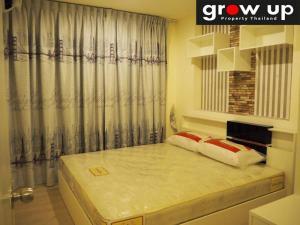 เช่าคอนโดท่าพระ ตลาดพลู : GPR11318  : Aspire Sathorn-Thapra For Rent 9,500 bath💥 Hot Price !!! 💥