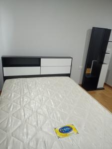 For RentCondoKorat KhaoYai Pak Chong : New condo for rent, price 6,500 baht.