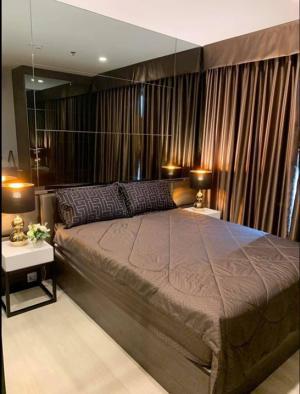 For RentCondoRama9, RCA, Petchaburi : Life Asoke for rent