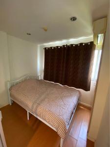 For RentCondoNawamin, Ramindra : Condo for rent, Lumpini, Lat Pla Khao 1, 6th floor, rent 6000 cheap!!